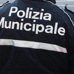 MESSINA: CONTROLLI DELLA POLIZIA MUNICIPALE NELLA ZONA NORD DELLA CITTÀ