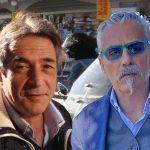 """Inchiesta """"Mare Monstrum"""", tranche su carabiniere indagato trasmessa a pm Perugia: Interrogato per quattro ore GISABELLA respinge le accuse"""