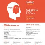 Al Via Il TAOBUK Festival 2017 Al Teatro Antico Di Taormina