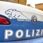 A18, in corsia di emergenza con cinque chili di droga. Polizia stradale arresta un 22enne a Scaletta Zanclea
