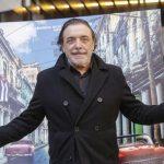 Taranto, Festa ANT: malore ieri sera per il comico siciliano Nino Frassica, trasportato in ospedale. STA BENE