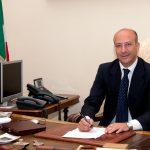 Messina. Elezioni Rettore, Navarra: Il Professore Cuzzocrea è figura di prestigio