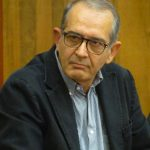 MESSINA, GIORNATA COMUNALE DELL'ANTICORRUZIONE E DELLA TRASPARENZA: DOMANI A PALAZZO ZANCA