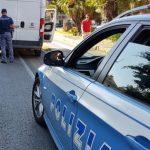 """Messina, operazione """"Natale Sicuro"""": maxi controlli nel territorio, tre arresti"""