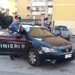 Scappa dalla comunità dove era ristretto, ma viene arrestato dai Carabinieri