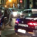 MESSINA: CARABINIERI, L'OPERAZIONE 'MOVIDA'. IL BILANCIO DI UNA NOTTE DI CONTROLLI