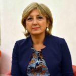 Commissario in arrivo a Imola. Dovrebbe essere Adriana Cogode, nella Prefettura di Messina per 20 anni