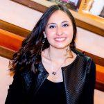 TORTORICI: Incidente mortale, muore ragazza di 19 anni