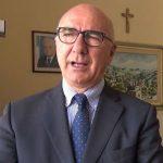 """BARCELLONA, L'""""AFFAIRE COPPOLLINO"""": """"SANTI ALLIGO CONSAPEVOLE DELLE CONDOTTE DELITTUOSE DI COPPOLINO"""""""