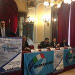 Michele Barresi è stato eletto nuovo segretario della Uiltrasporti di Messina-Enna-Caltanissetta
