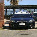 Barcellona: Evade dagli arresti domiciliari per raggiungere la compagna, arrestato