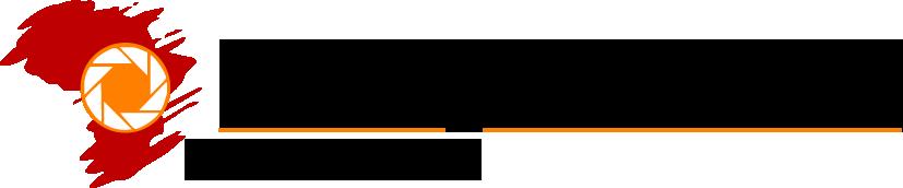 Fondazione di Comunitò di Messina