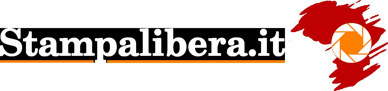 Stampalibera.it